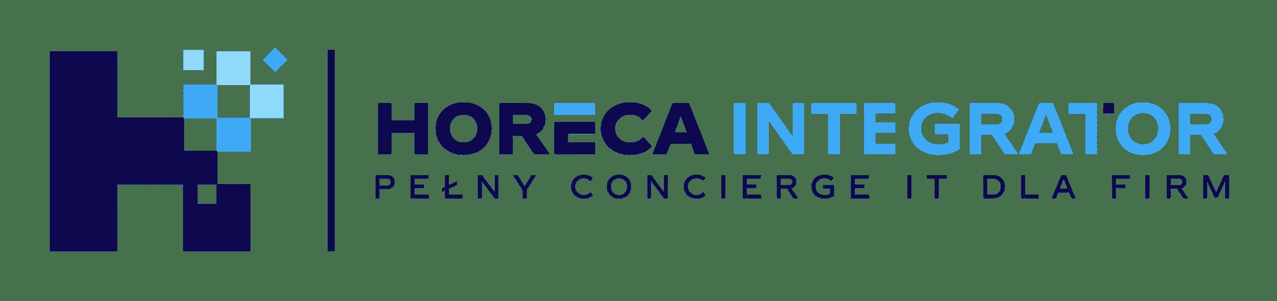 Horeca Integrator